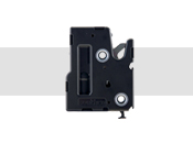 R4-EM - 9 Series Electronic Rotary Latch