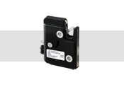 R4-EM - 8 Series Electronic Rotary Latch